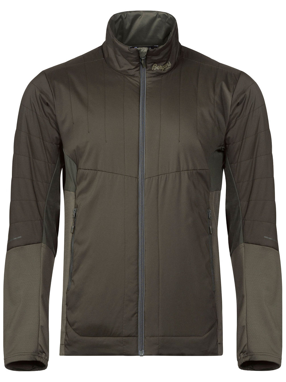 Floyen Light Insulated Outdoor Jacket