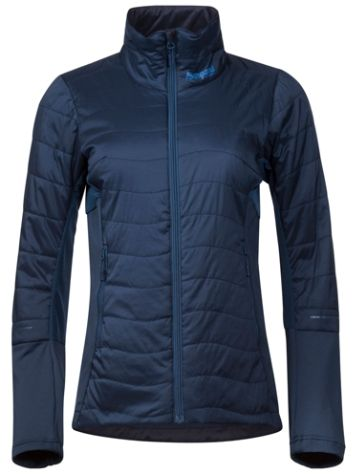 Bergans Floyen Light Insulated Outdoorjacke