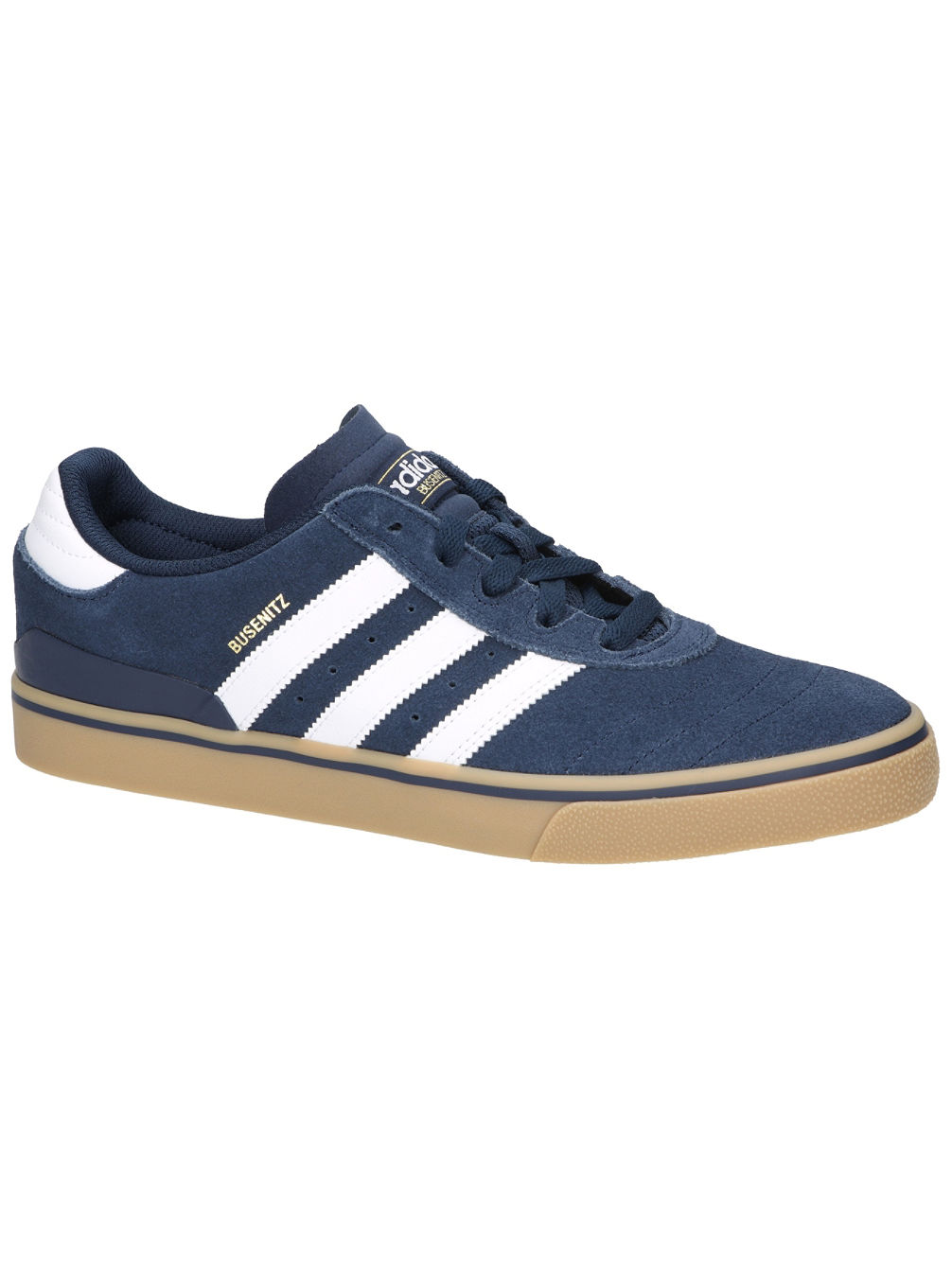 Busenitz Vulc ADV Skate Shoes