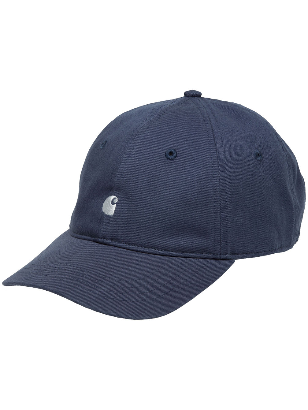 Madison Logo Gorra