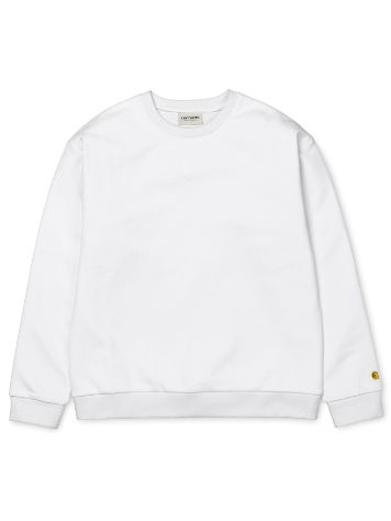 Carhartt WIP Chase Sweater