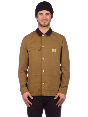 Carhartt WIP Michigan Chore Mantel