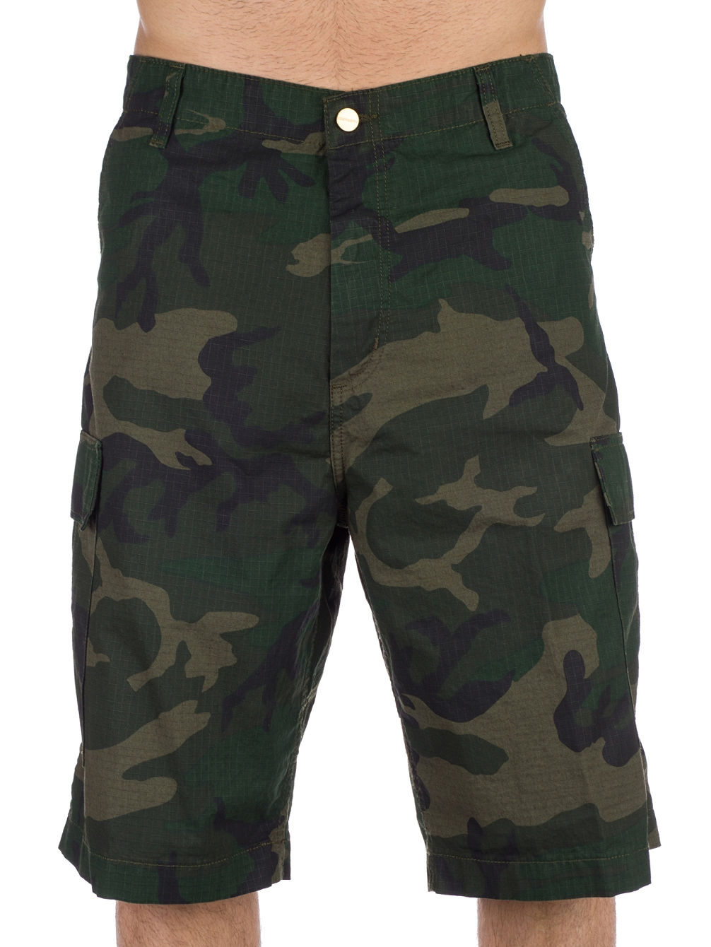 f1ee5a4ddc Buy Carhartt WIP Cargo Shorts online at Blue Tomato