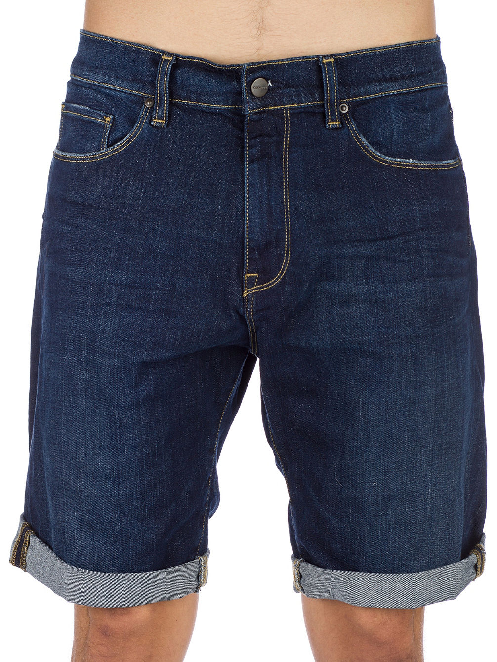 Swell Shorts
