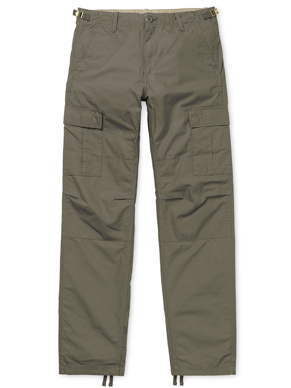 Aviation Pantalon
