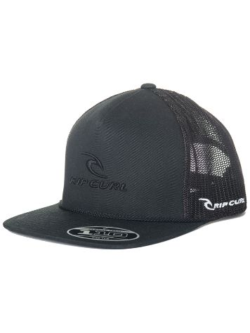 Rip Curl Caps in our online shop – blue-tomato.com f4312cf02053