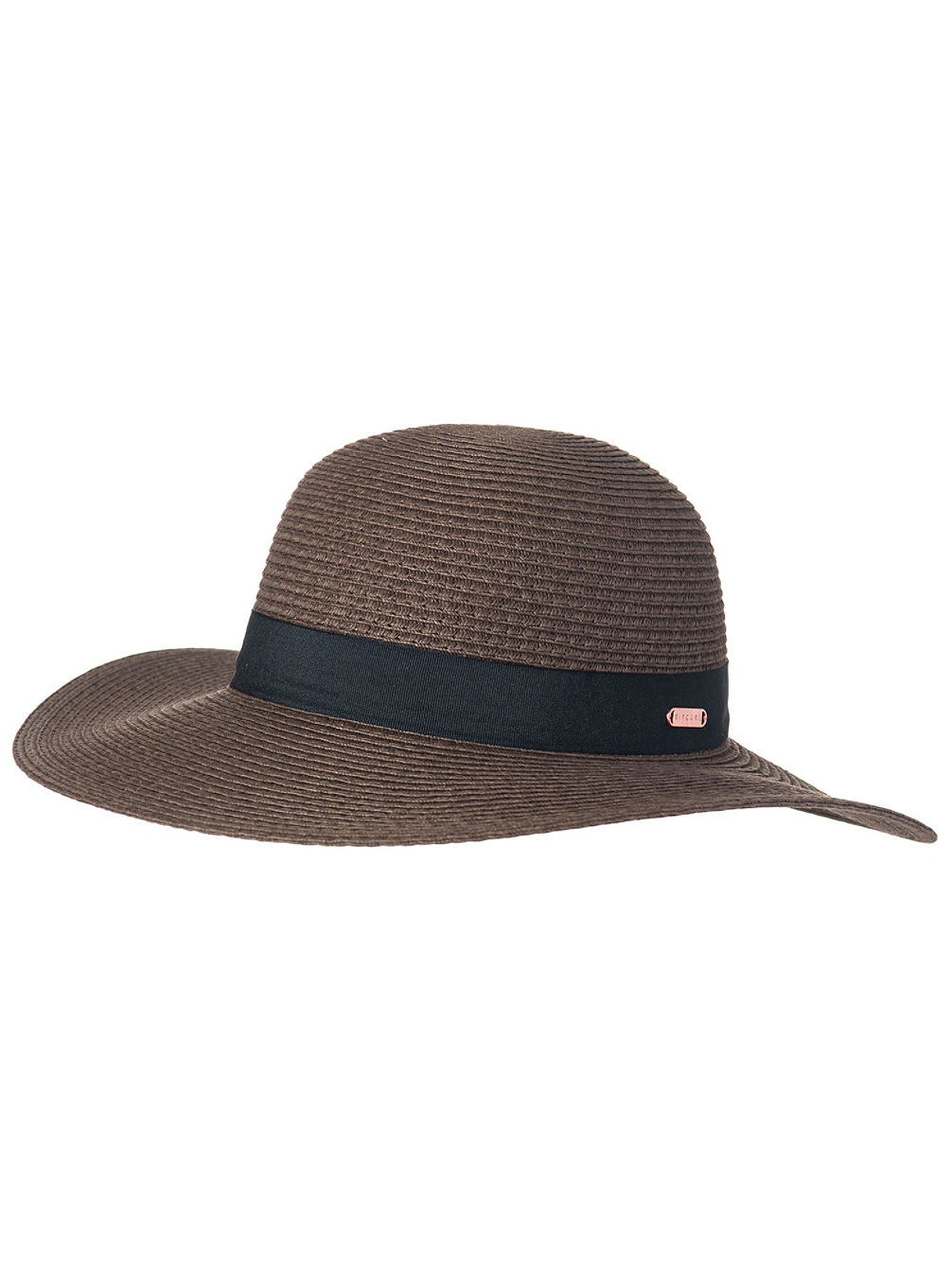 c59cead846a Buy Rip Curl Dakota Short Brim Boho Hat online at blue-tomato.com