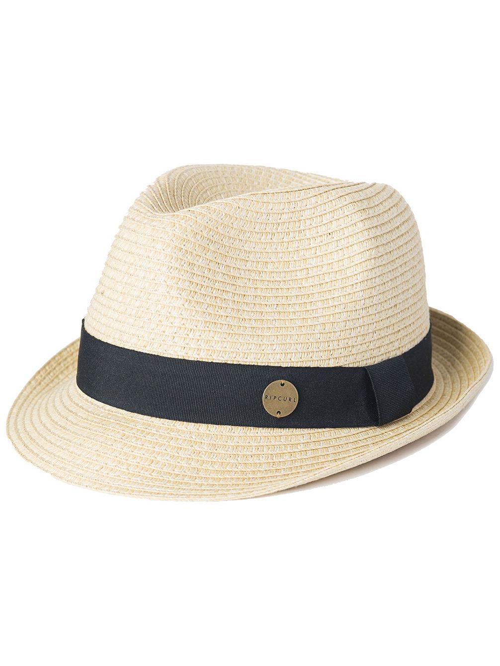 6262de73382 Buy Rip Curl Dakota Fedora Hat online at blue-tomato.com