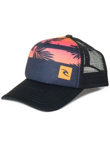 Rip Curl Combine Trucker Cap Youth