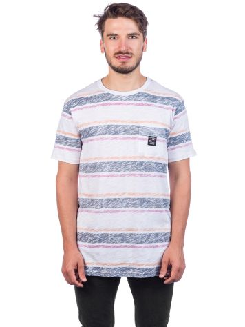 Rip Curl Snappers T-Shirt