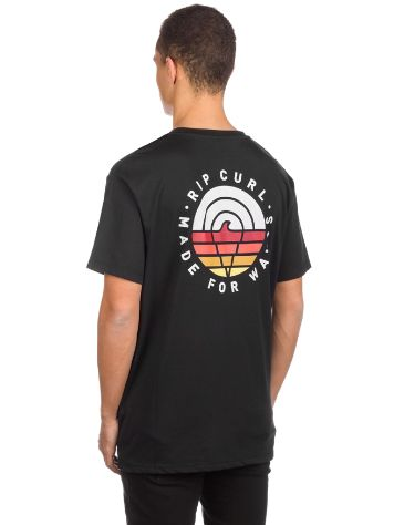 Rip Curl Made For Waves Camiseta