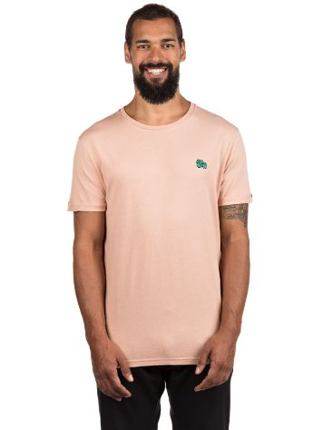 Rip Curl Search Badge Camiseta