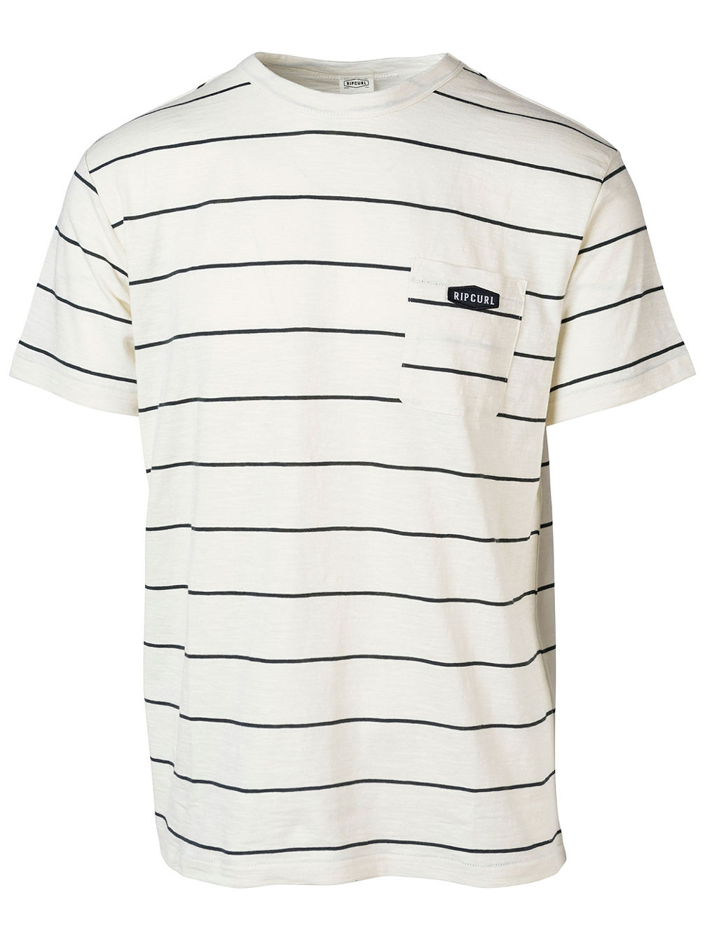 Simply Striped T-Shirt