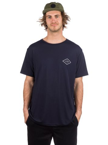 Rip Curl Essential Surfers T-Shirt