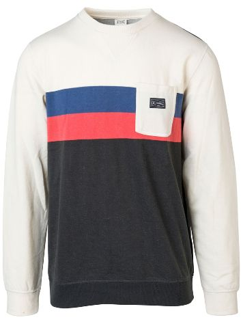Rip Curl Authentic Crew Sweater