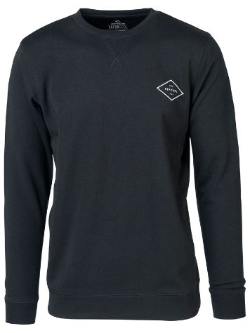 Rip Curl Essential Surfers Crew Sweater
