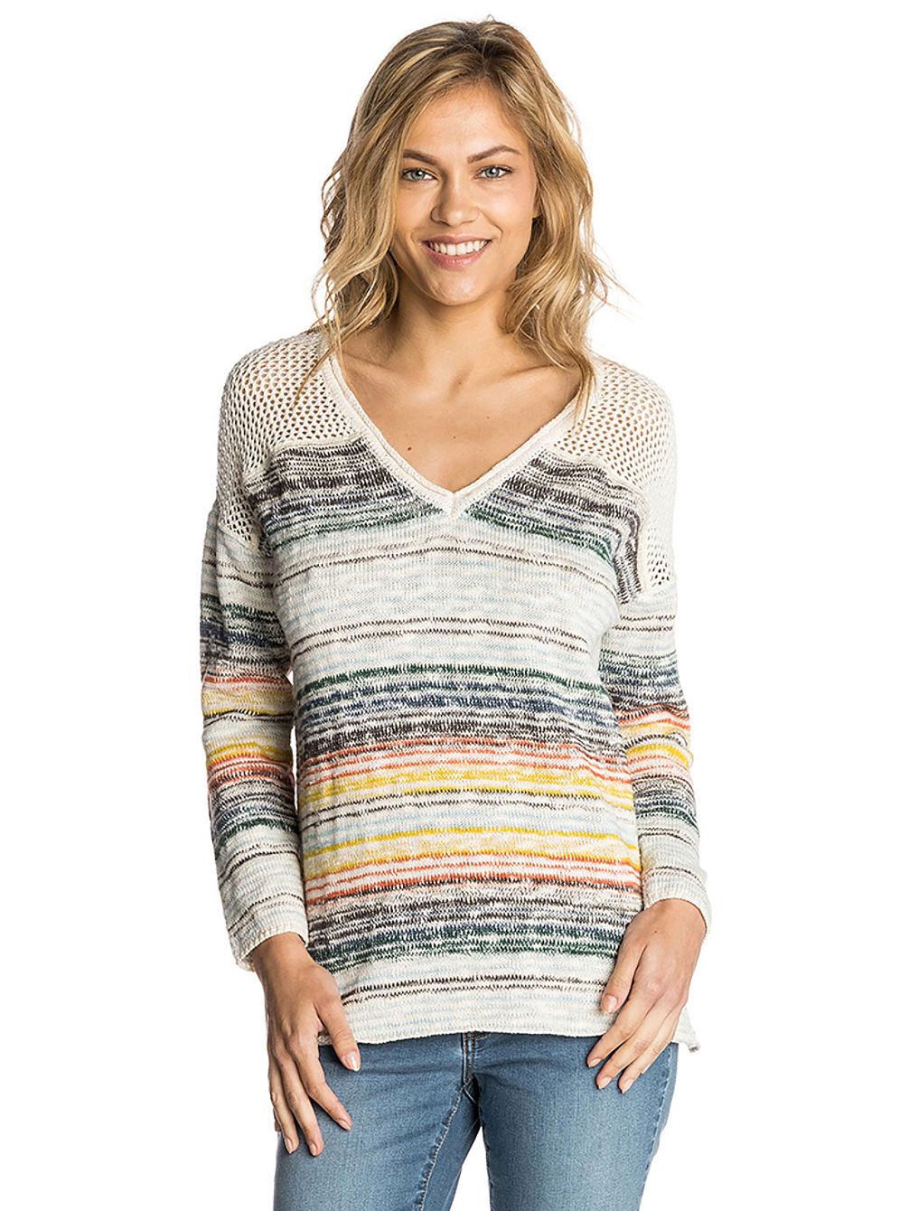 31063c9fd0 Buy Rip Curl Beach Bazaar Sweater online at Blue Tomato