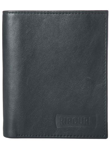 Rip Curl Vertical Eu All Day Wallet