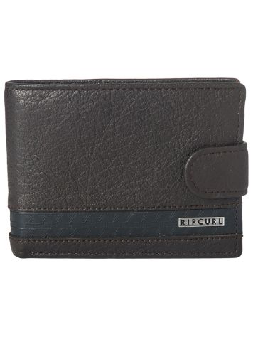 Rip Curl Slaven Clip RFID All Day Wallet