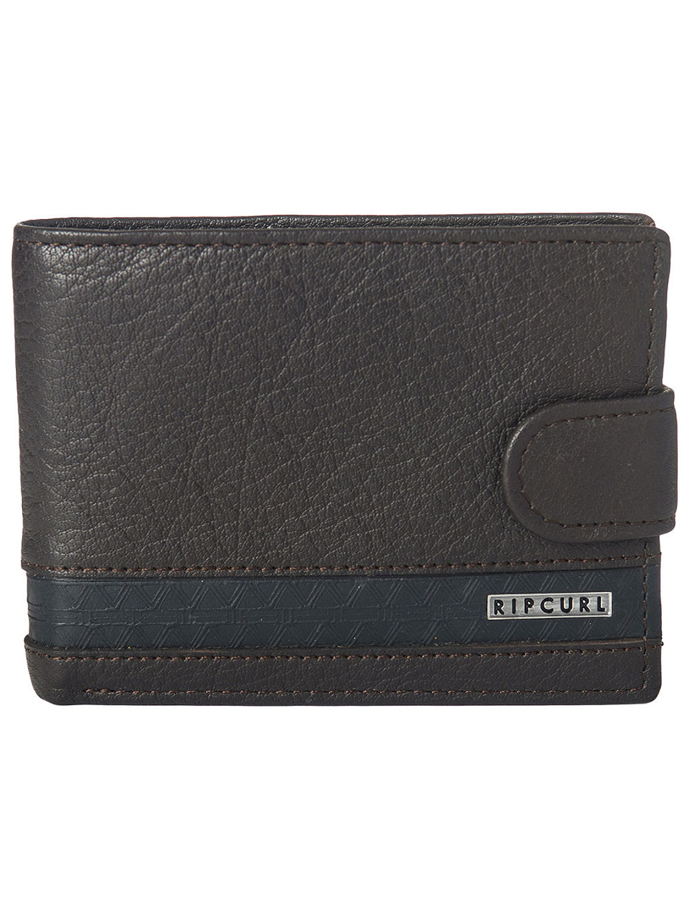 Slaven Clip RFID All Day Wallet