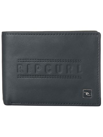 Rip Curl Classic RFID All Day Cartera