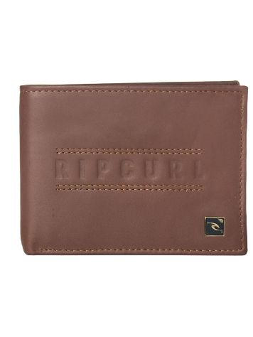 Rip Curl Classic RFID All Day Geldbörse