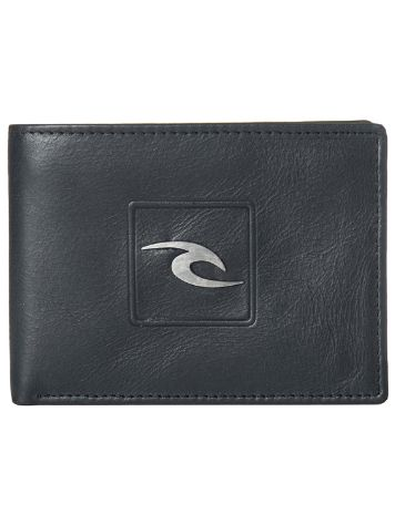 Rip Curl Rider RFID All Day Portefeuille