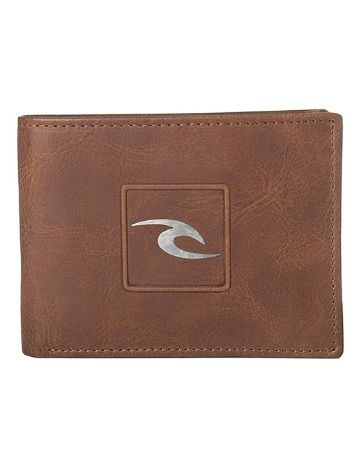 Rip Curl Rider RFID All Day Cartera