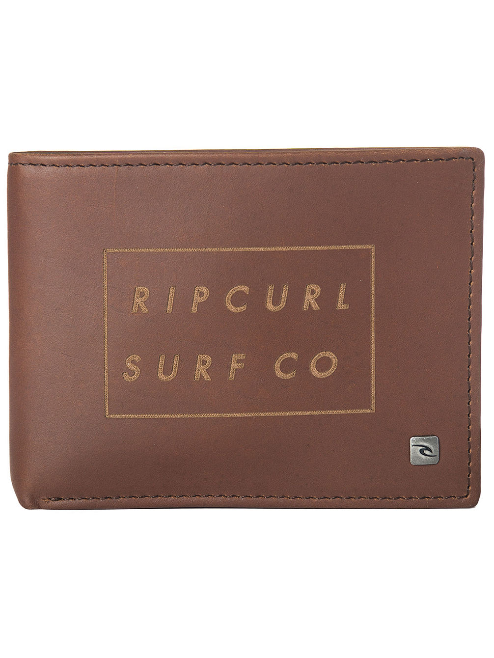 Surf Co RFID All Day Wallet