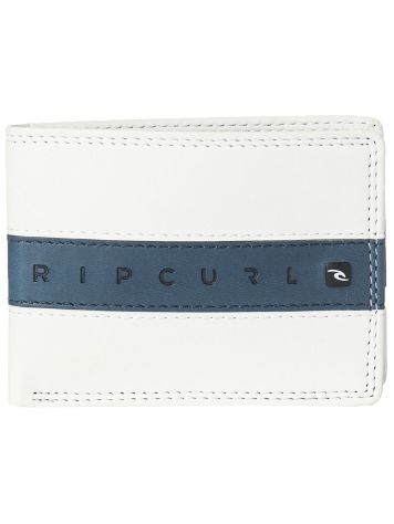 Rip Curl Word Boss Slim Cartera