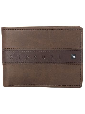 Rip Curl Word Boss All Day Wallet