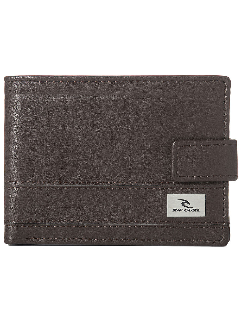 Reflect Clip All Day Wallet