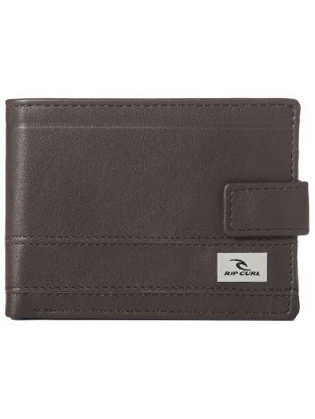 Rip Curl Reflect Clip All Day Wallet