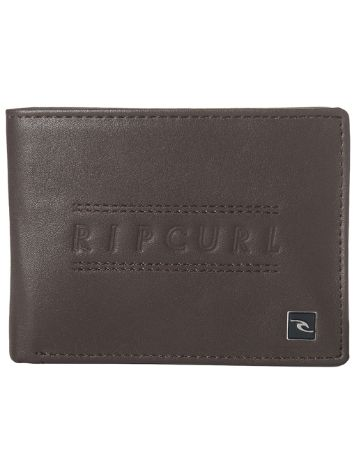 Rip Curl Classic All Day Wallet