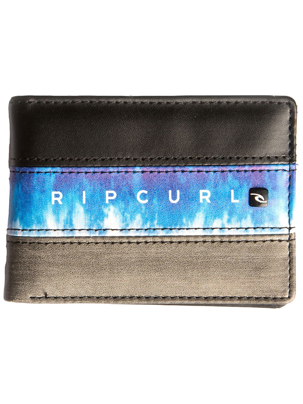 Blockade Slim Wallet