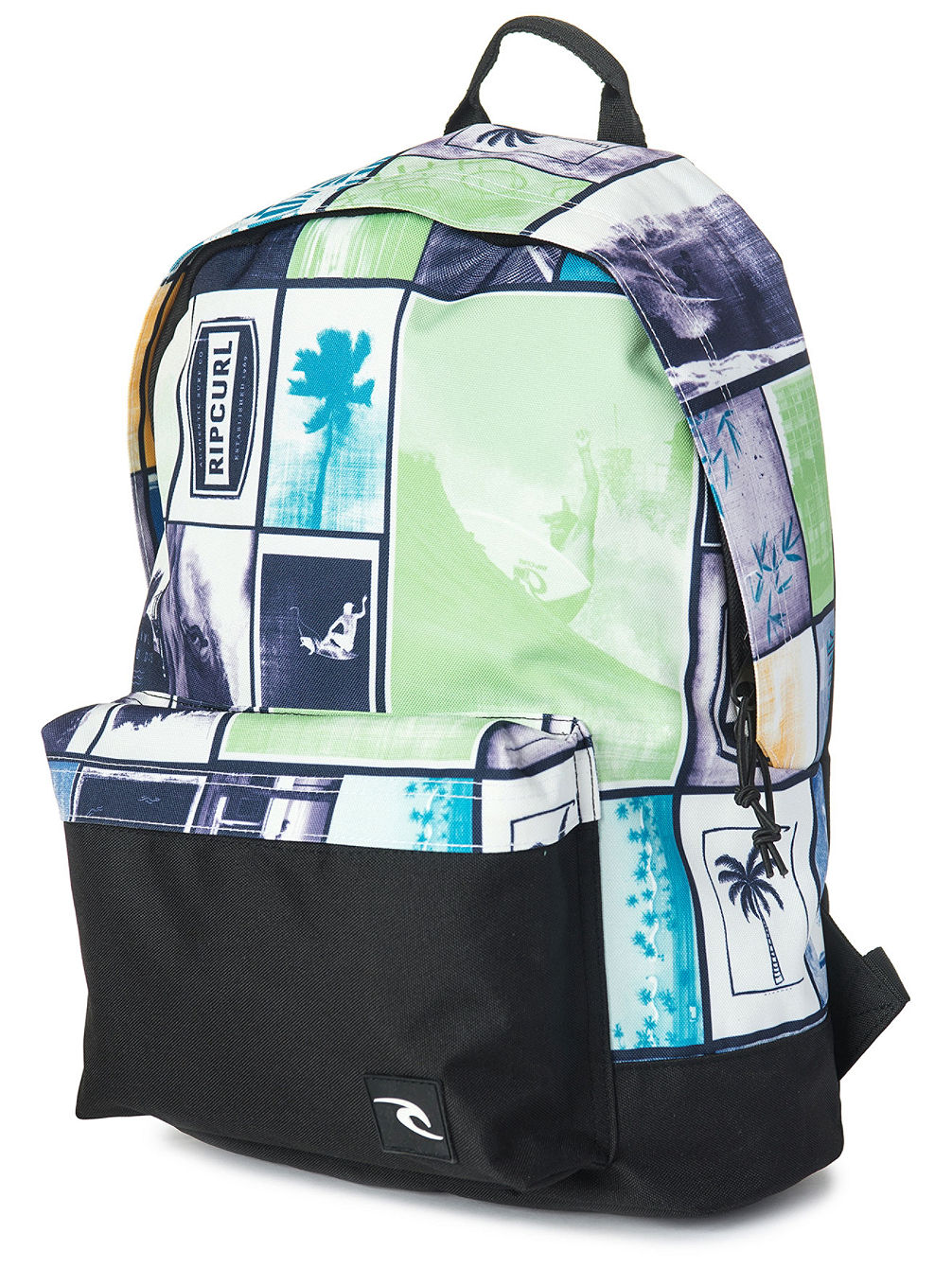 Photo Dome Backpack