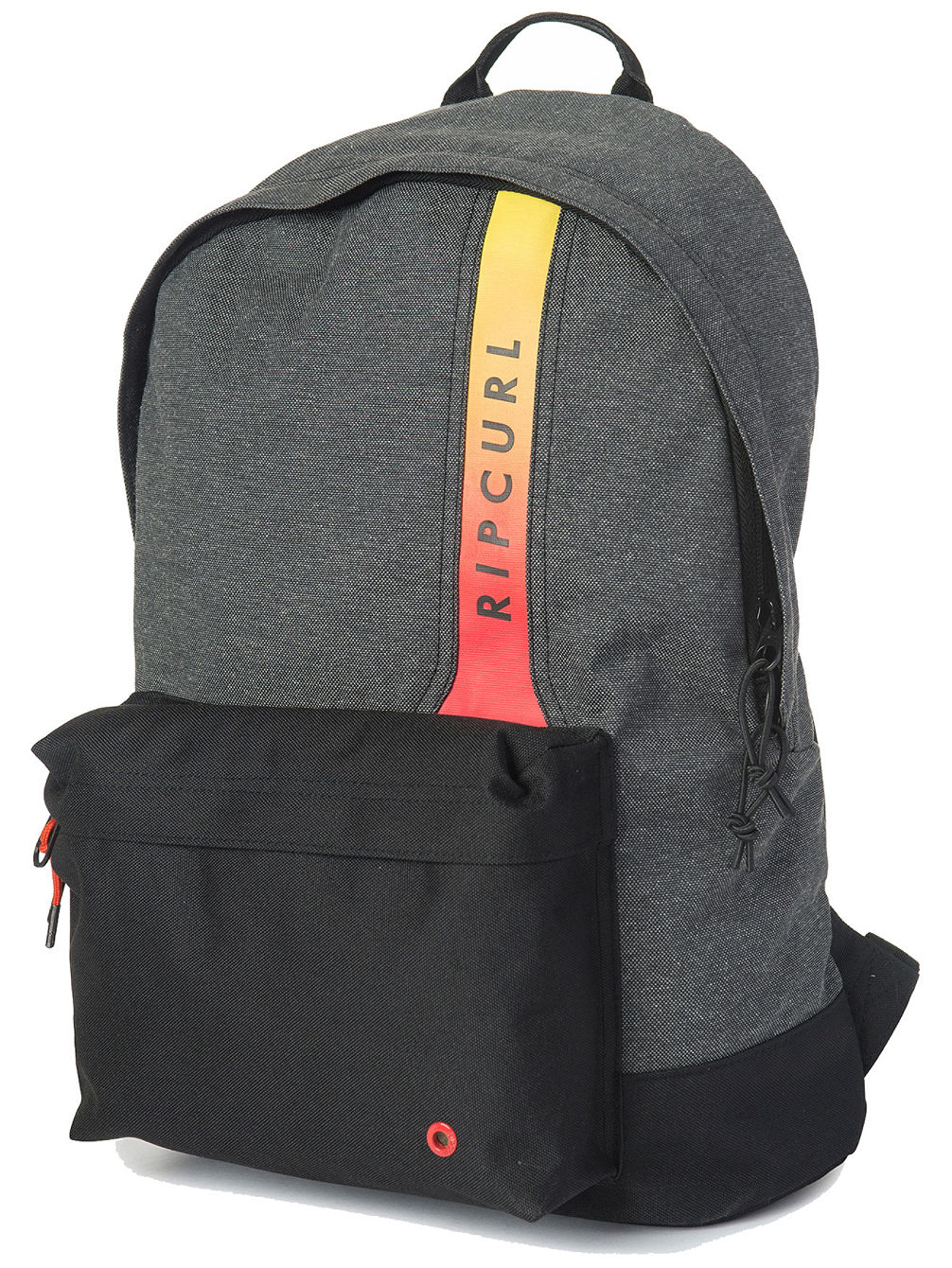 Dome Owen BS Backpack