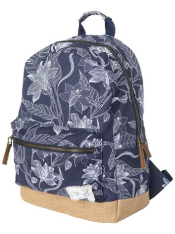 Rip Curl Yamba Dome Backpack