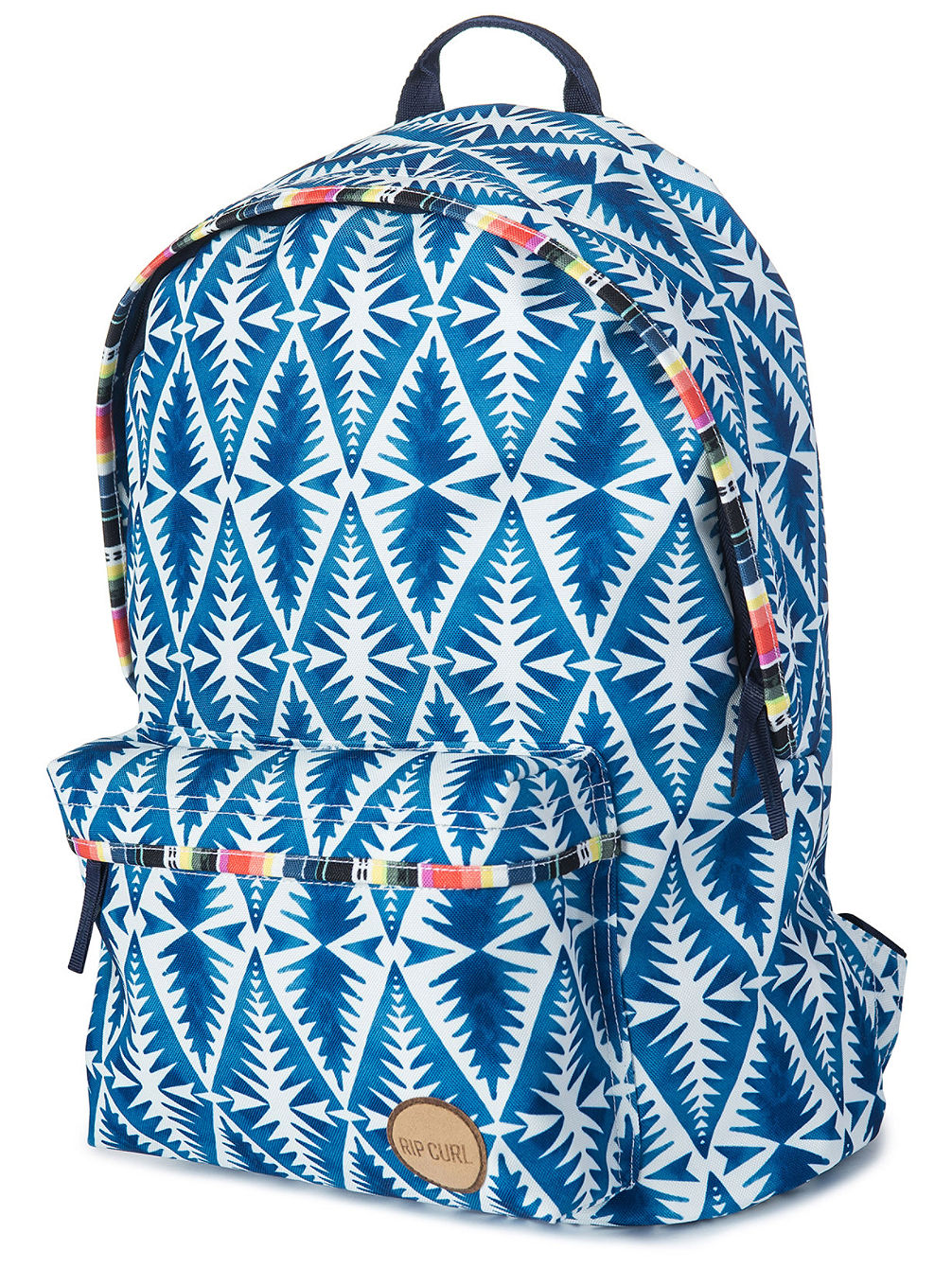 7f3017f92e Buy Rip Curl Beach Bazaar Dome Backpack online at Blue Tomato