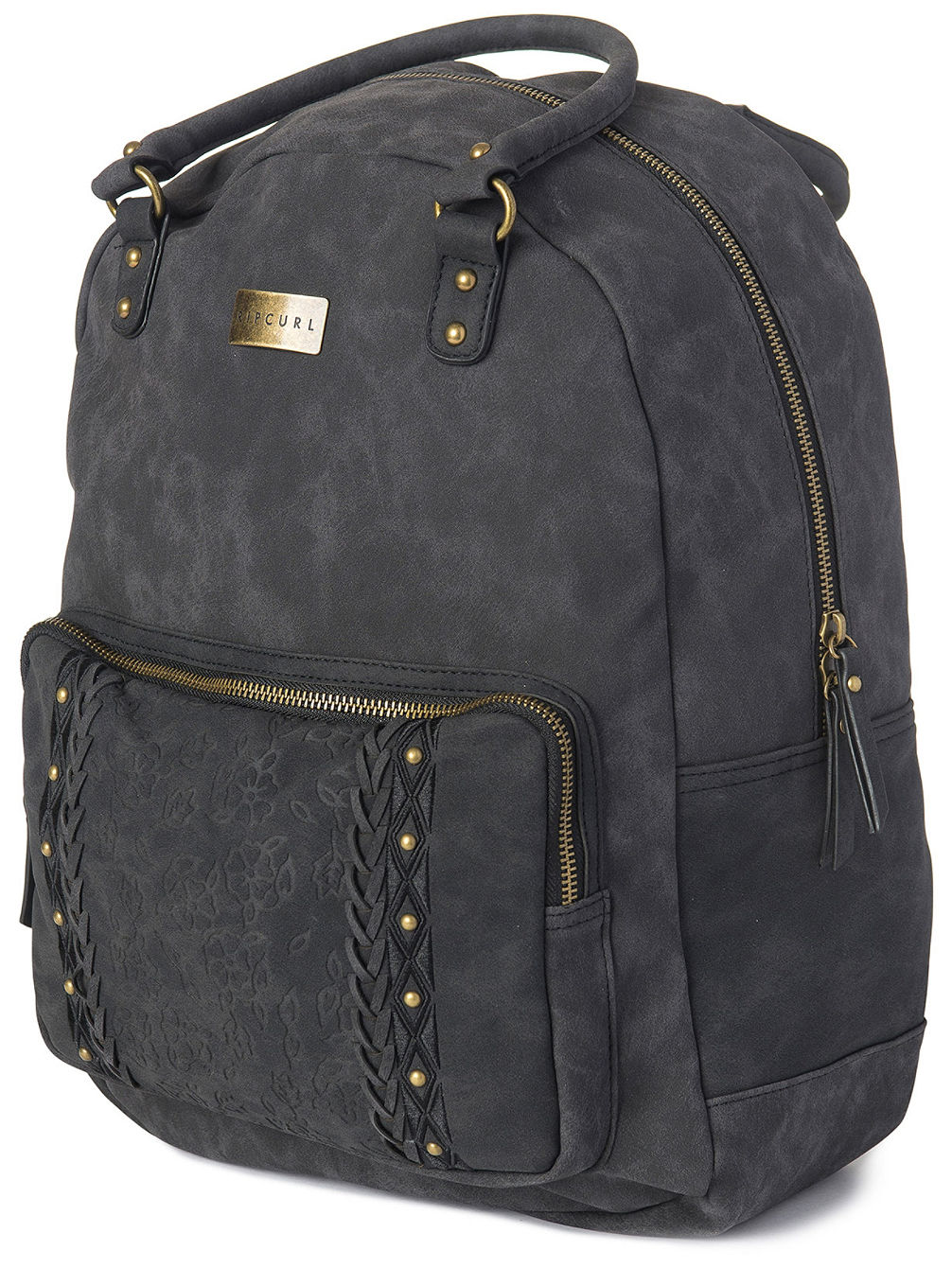 Ballina Backpack