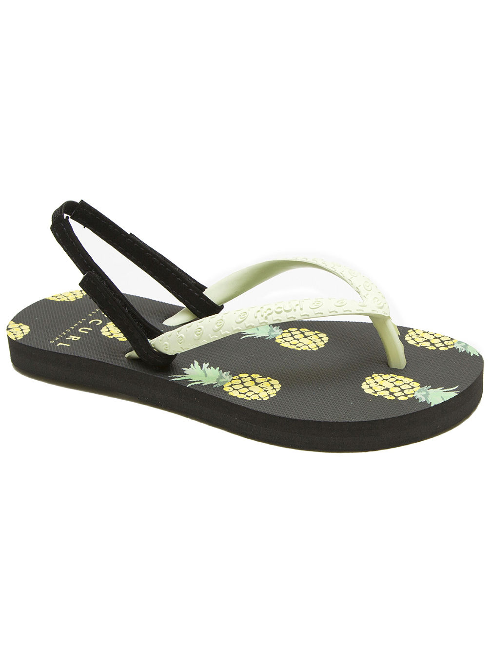 Pineapple Days Sandalias niñas