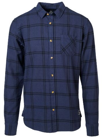 Rip Curl Check It Camisa