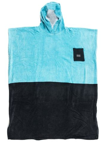 Rip Curl Classic Groms Surf Poncho Youth