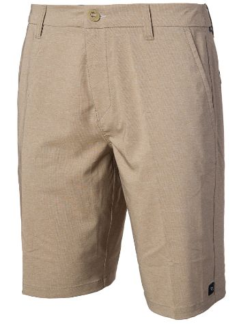 "Rip Curl Mirage Phase Boardwalk 21"" Pantalones cortos"