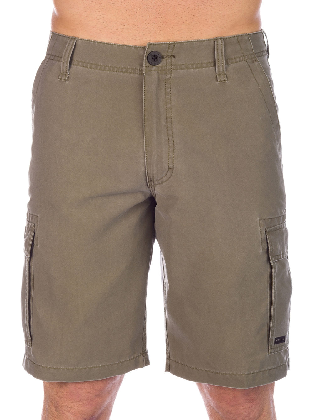 "Explorer Cargo Boardwalk 20"" Shorts"