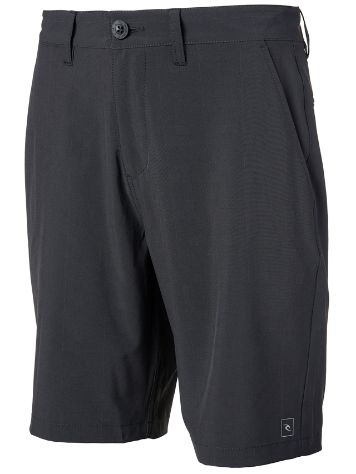 "Rip Curl Get Away Boardwalk 20"" Pantalones cortos"