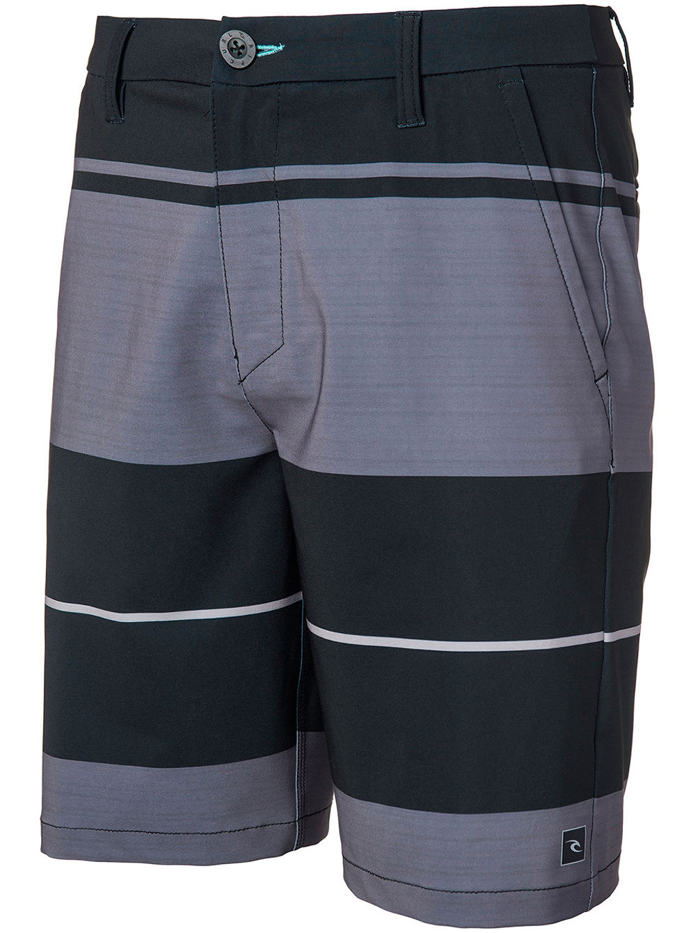 "Challenger Boardwalk 20"" Shorts"