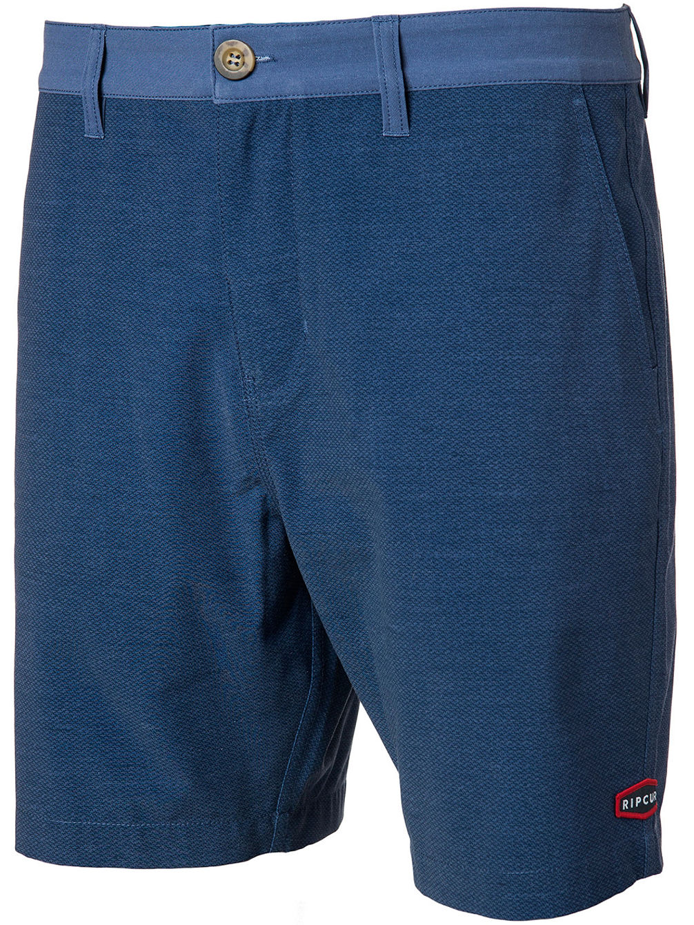"Trips Boardwalk 18"" Shorts"