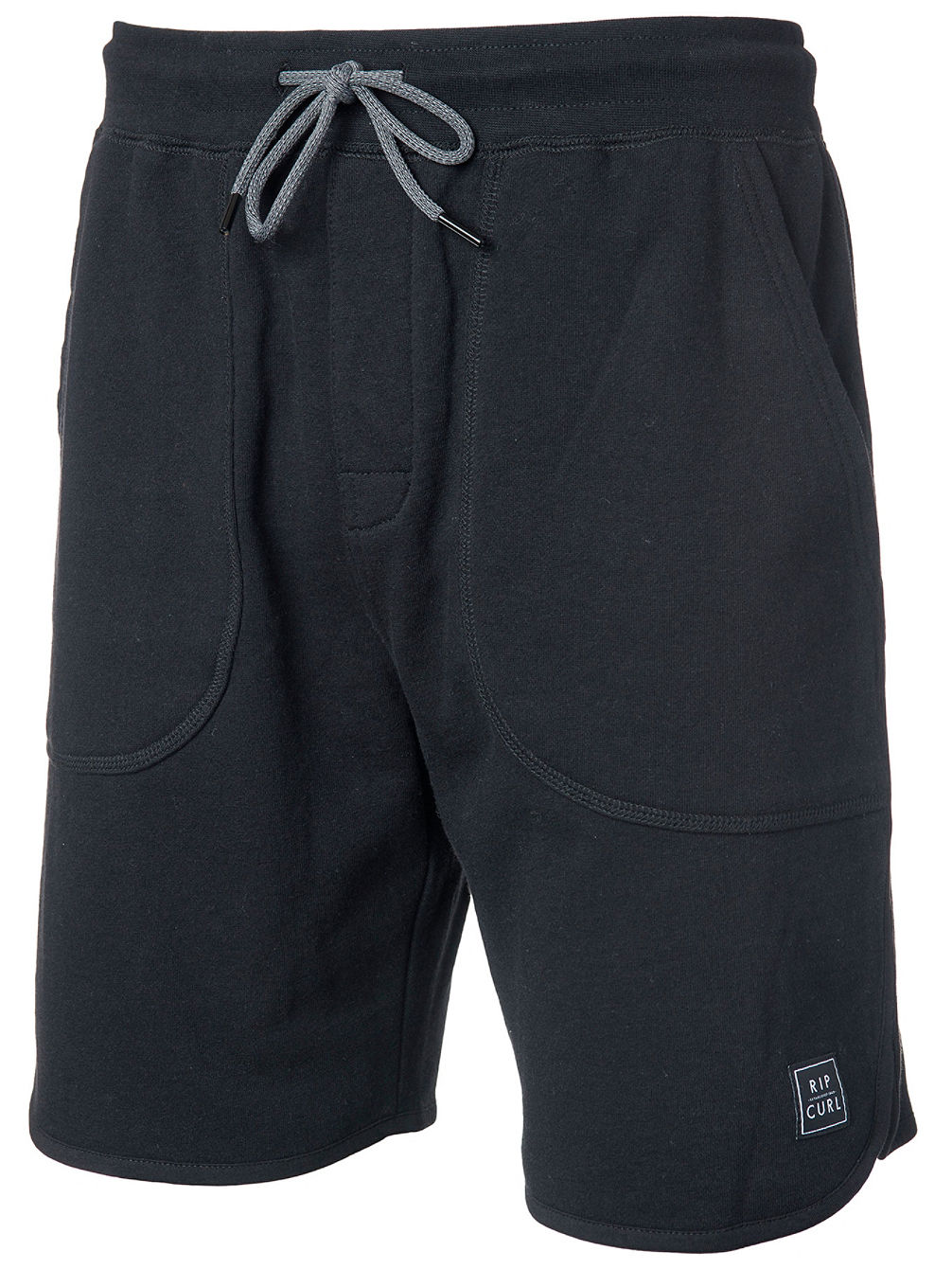 "Essential Surfers 19"" Shorts"