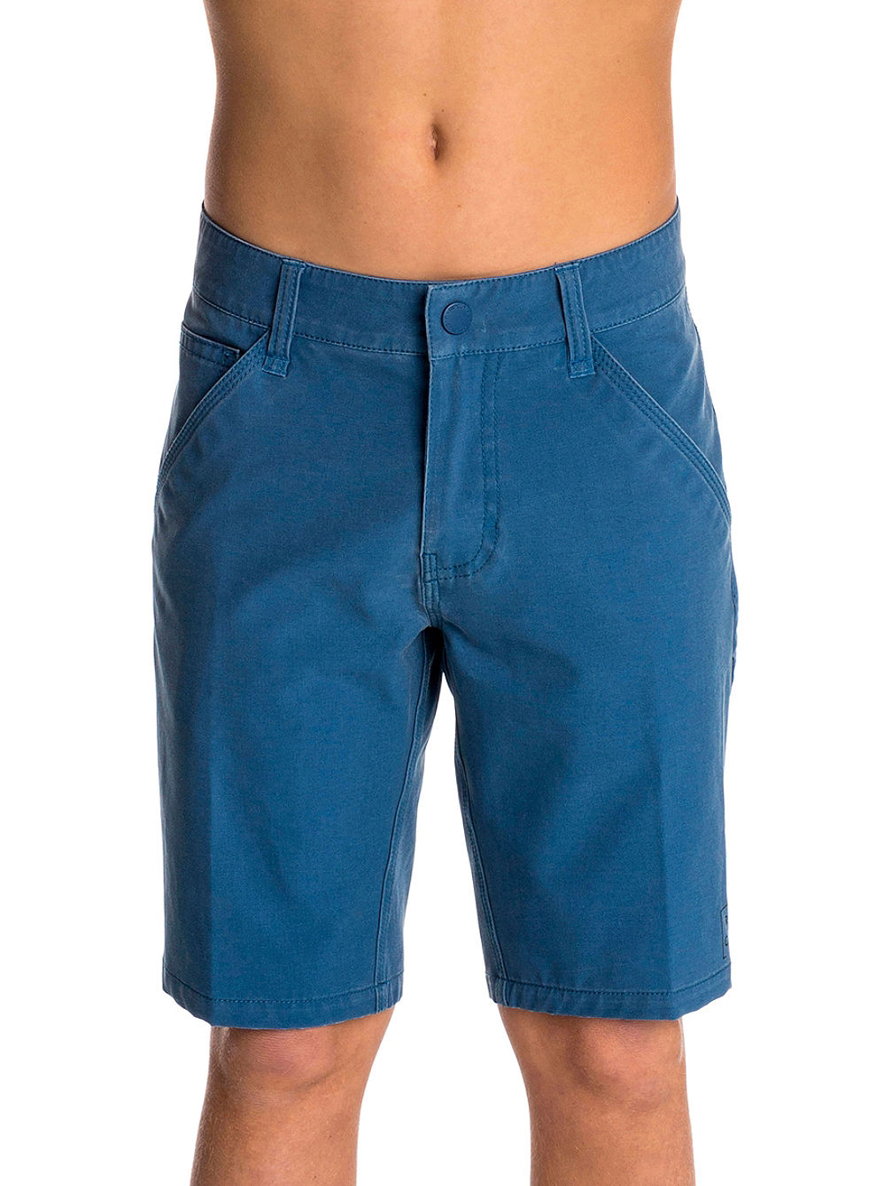 "Five Pocket Boardwalk 17"" Shorts Boys"